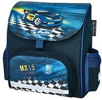 Herlitz Mini Soft Bag Super Racer