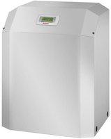 Dimplex SI 6TU (6,1 kW)