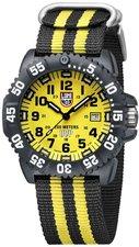 Luminox Navy Seals (3955)