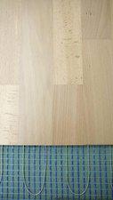 Arnold Rak Laminat-Heizmatte FH L 2180tt-200 (200 W/m², 8m²)