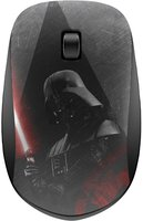 HP Z4000 Star Wars Special Edition (P3E54AA)