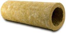 Rockwool Schornstein-Dämmschale 130 x 30mm