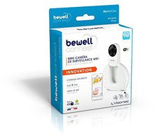 BewellConnect MyMiniCam