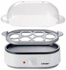 Cloer 6091 weiß