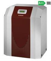 Dimplex SIH 9TE (8,9 kW)