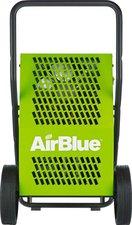 Swegon AirBlue BT35