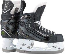 CCM RibCor 44K Skate