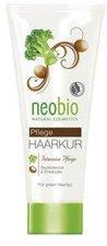 Neobio Pflege Haarkur (150ml)