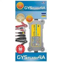 GYS Gysflash 4A
