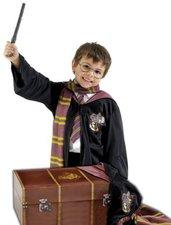 Horror-Shop Harry Potter Kinderkostüm Set (6-teilig)