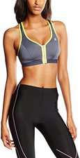 Shock Absorber Active Zipped Plunge (S00BW)