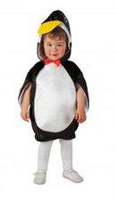 Besttoy Kinder Kostüm Plüsch Pinguin