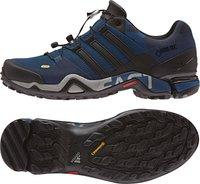 Adidas Terrex Fast R GTX eqt blue/core black/dark grey