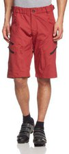 IXS Asper 6.1 BC Shorts