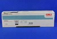 OKI Systems 43487732