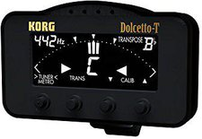 Korg AW-3T Dolcetto