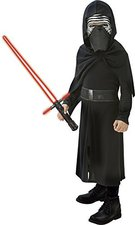Close Up Star Wars Episode 7 Deluxe Kids-Kostüm Kylo Ren