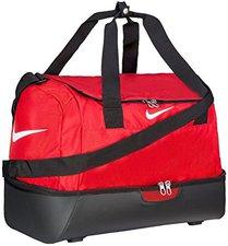 Nike Soccer Club Team Hardcase L university red/black/white (BA5195)