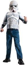 Horror-Shop Stormtrooper Box Set für Kinder