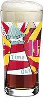 Ritzenhoff Beer & More Design Partyglas Yvonne So F15 (3090011)