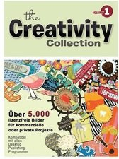 Avanquest Creativity Collection 1 (Win)