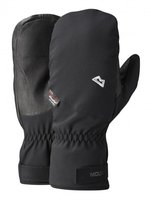 Mountain Equipment Randonne Mitt