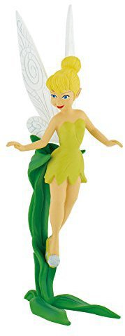 Tinkerbell Figur