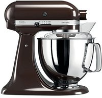 KitchenAid Artisan 5KSM150PS ECH chocolate