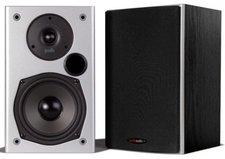 Polk Audio M10 schwarz