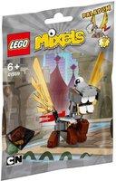LEGO Mixels Paladum (41559)