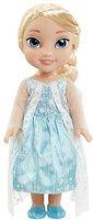 Jakks Pacific Deluxe Frozen Toddler Elsa