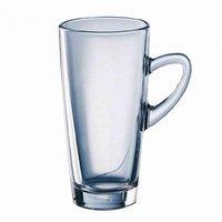 Rastal Kenia Slim groß Glastasse