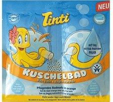 Tinti Kuschelbad (80g)