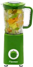 Bestron Deutschland GmbH AB511G grün