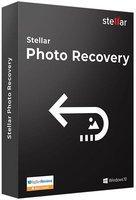 Avanquest Stellar Phoenix Photo Recovery 7
