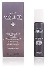 Anne Möller Time Prevent Yeux (15 ml)