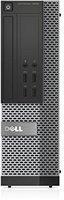 Dell Optiplex 7020 SFF (7020-7997)