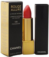 Chanel Rouge Allure - 138 Fougueuse (3,5 g)