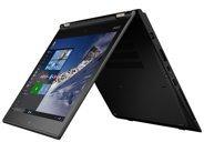Lenovo ThinkPad Yoga 260 (20FD001X)