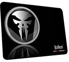 Tacens Mars Hades MMPHA1 Gaming Mauspad