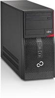 Fujitsu Esprimo P556 (VFY:P0556P82A5DE)