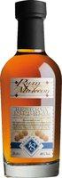 Rum Malecon Reserva Imperial 18 Jahre 0,2l 40%