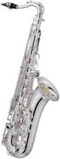 Jupiter Musik JTS-1100 SQ