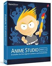 Koch Media Anime Studio Debut 11