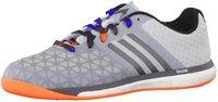 Adidas Ace 15.1 VS Boost Men