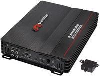 Renegade RXA-1000D