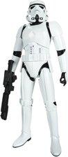 Jakks Pacific Star Wars Classic Stormtrooper 50 cm