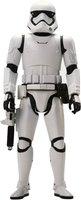 Jakks Pacific Star Wars Episode 7 Stormtrooper 50 cm