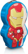 Philips Disney Marvel Iron Man