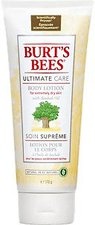Burt´s Bees Ultimate Care Body Lotion (170g)